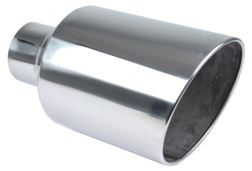 Pypes-Exhaust-EVT510-5-In-x-10-Out-x-18-Long-Polished-Stainless-Steel-Exhaust-Tip-0