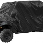 QuadBoss-UTV-Crew-Vehicle-Cover-Black-QBUTVC-XXXL-0