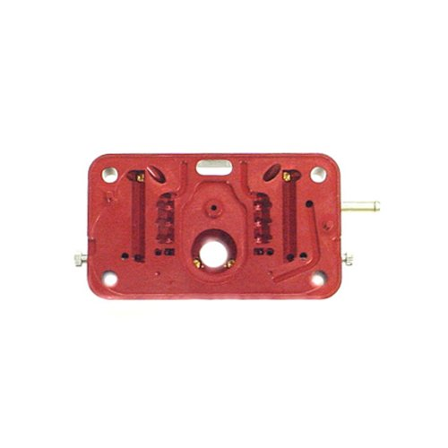 Quick-Fuel-Technology-34-105-Double-Pumper-Billet-Metering-Block-Kit-0