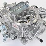 Quick-Fuel-Technology-SL-750-VS-Slayer-Series-Carburetor-0-0