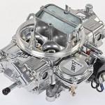 Quick-Fuel-Technology-SL-750-VS-Slayer-Series-Carburetor-0-1