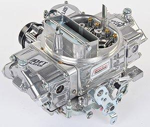 Quick-Fuel-Technology-SL-750-VS-Slayer-Series-Carburetor-0