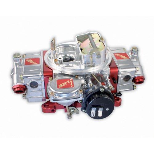 Quick-Fuel-Technology-SS-735-VS-Street-Series-650CFM-Carburetor-with-Vaccum-Secondaries-0