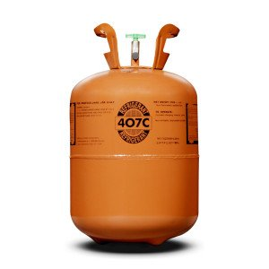 R407C-Refrigerant-in-25lb-Disposable-Tank-0