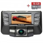 REXING-S300-Dash-Cam-Pro-1080P-165-Wide-Angle-Super-Night-Vision-Mode-Dashboard-Camera-for-Cars-Stealth-Design-Dash-Camera-0