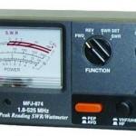 RF-Power-SWR-meter-for-18-525Mhz-HF-VHF-UHF-200W-0-0
