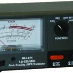 RF-Power-SWR-meter-for-18-525Mhz-HF-VHF-UHF-200W-0