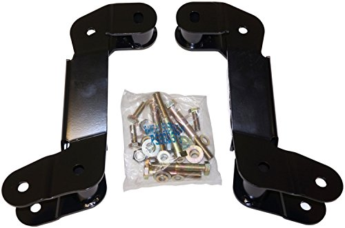 Rancho-RS6250B-Control-Arm-correction-Bracket-Pair-0