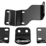 Rancho-RS64101-Dual-Stabilizer-Bracket-0