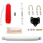 Rancho-RS97488-Steering-Stabilizer-Kit-0
