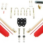 Rancho-RS98509-Steering-Stabilizer-Kit-0-0
