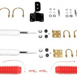 Rancho-RS98510-Steering-Stabilizer-Kit-0