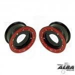Raptor-660-Raptor-700-Rear-Wheels-Beadlock-9×8-35-4115-Black-Red-0