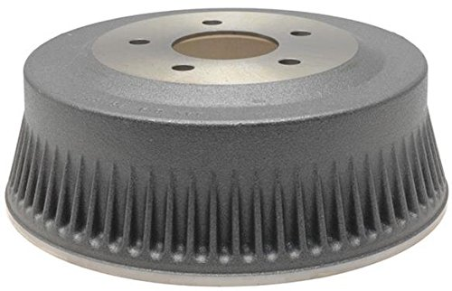 Raybestos-1270R-Professional-Grade-Brake-Drum-366-In-0