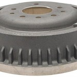Raybestos-2265R-Professional-Grade-Brake-Drum-281-In-0