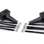 ReadyLift-66-2094-4-Rear-Block-Kit-0