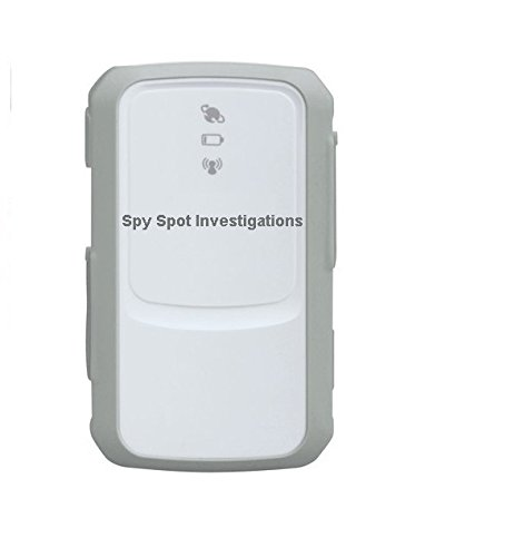Real-Time-Live-Mini-Micro-GPS-Tracker-in-White-GPS-Tracking-Device-Magnetic-Clip-0-0