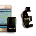 Real-Time-Live-Mini-Micro-GPS-Tracker-in-White-GPS-Tracking-Device-Magnetic-Clip-0-1