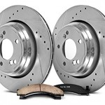 Rear-Truck-And-Tow-Brake-Kit-Ford-F-150-2012-2014-0