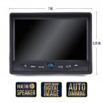Rear-View-Safety-Video-Camera-with-70-Inch-LCD-0-1