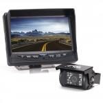 Rear-View-Safety-Video-Camera-with-70-Inch-LCD-0