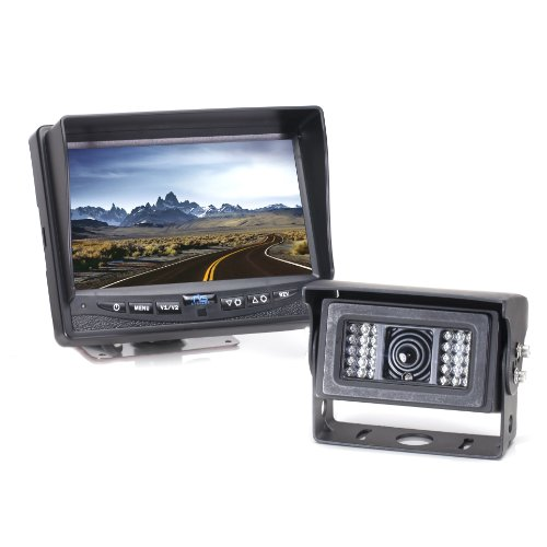 Rear-View-Safety-Video-Camera-with-70-Inch-LCD-0-2