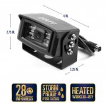 Rear-View-Safety-Video-Camera-with-70-Inch-LCD-0-3