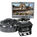 Rearview-Backup-Camera-System-Complete-with-7-inch-Color-Monitor-Weather-Proof-Camera-65-ft-Harness-0