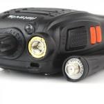 Retevis-H-777-2-Way-Radio-UHF-400-470MHz-3W-16CH-with-Original-Earpiece-Walkie-Talkie-Handheld-Transceiver-Ham-Radio-20-Pack-0-0