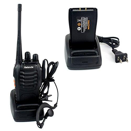 Retevis-H-777-Two-Way-Radio-3W-Signal-Band-UHF-400-470MHz-VOX-Flashlight-Ham-Amateur-RadioPack-of-6-0-0