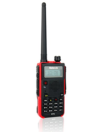 Retevis-RT5-2-Way-Radio-5W-Dual-Band-VHF-UHF-136-174400-520-MHz-128-Channel-Scan-VOX-FM-Radio-Flashlight-Walkie-Talkies-Ham-Radio-Transceiver-2-Pack-and-Programming-Cable-0-0