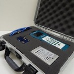 Rig-Expert-AA-600-Antenna-Analyzer-with-Nanuk-910-Case-and-Ham-Guides-Quick-Reference-Card-Pre-Fitted-Bundle-0-1