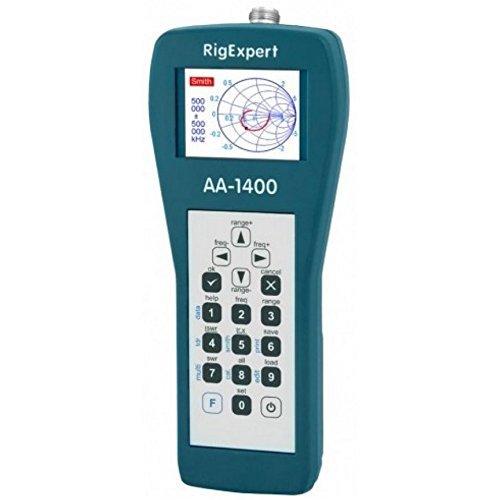 RigExpert-AA-1400-Antenna-Analyzer-01-1400-MHz-0