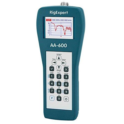 RigExpert-AA-600-HFVHF-Antenna-Analyzer-01-600MHz-0