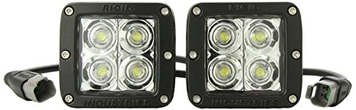 Rigid-Industries-20211-Dually-Floodlight-Set-of-2-0-0