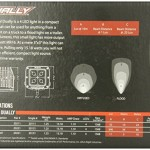 Rigid-Industries-20211-Dually-Floodlight-Set-of-2-0-1