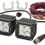 Rigid-Industries-20211-Dually-Floodlight-Set-of-2-0