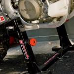 Risk-Racing-Black-Lock-N-Load-Strapless-Motocross-Transport-System-0-1