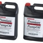 Robinair-13204-Premium-High-Vacuum-Pump-Oil-4-one-gallon-jugs-0