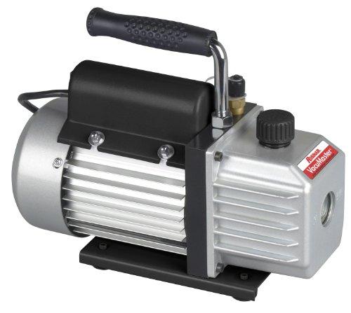 Robinair-15115-VacuMaster-Single-Stage-Vacuum-Pump-Single-Stage-15-CFM-0
