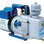 Robinair-15120A-CoolTech-Vacuum-Pump-2-Stage-10-CFM-0