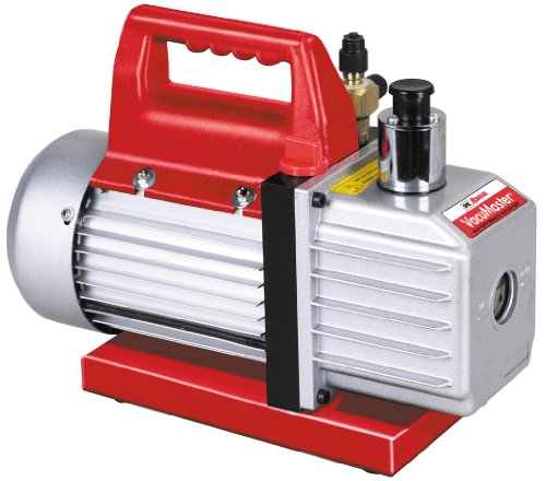 Robinair-15150-VacuMaster-Economy-Vacuum-Pump-2-Stage-15-CFM-0