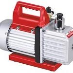 Robinair-15300-Parent-VacuMaster-Economy-Vacuum-Pump-0