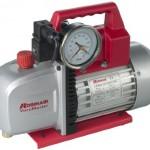 Robinair-15501-VacuMaster-Economy-Vacuum-Pump-2-Stage-118-litersminute-0