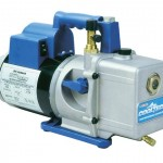 Robinair-15600-CoolTech-Vacuum-Pump-2-Stage-6-CFM-0