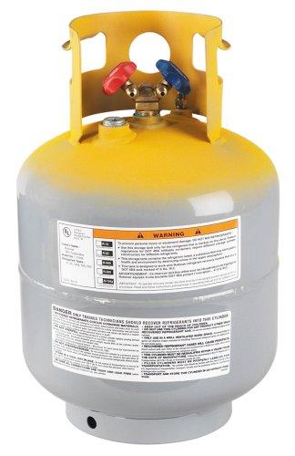 Robinair-17506-Refrigerant-Tank-50-lbs-0
