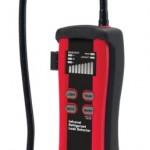 Robinair-22791-InfraRed-Refrigerant-Leak-Detector-0