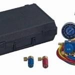 Robinair-48510-R134a-Aluminum-Manifold-Set-with-72-Hoses-0