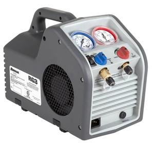Robinair-RG3-Portable-Refrigerant-Recovery-Machine-0