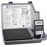 Robinair-TIF9010A-Slimline-Refrigerant-Electronic-ChargingRecover-Scale-0